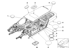 bmw m57 wiring diagram with Bmw M57 Engine on How To Replace Timing Chain On Bmw 520d E60 E61 2005 2008 as well Radio Bmw Business Cd besides Bmw E46 Air Intake Diagram together with 4d5ag Bmw X5 3 0i Need Diagram Vaccum Hoses Bmw besides E92 328i Engine Diagram.