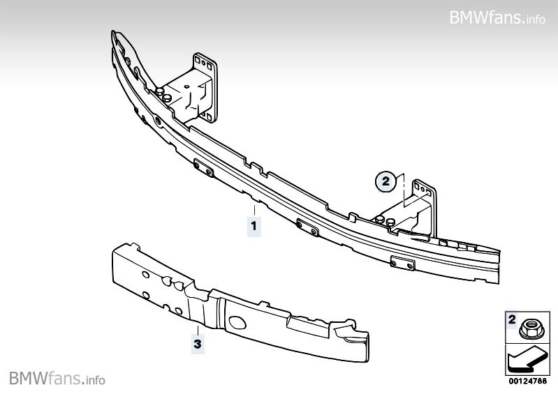 carrier parts catalog