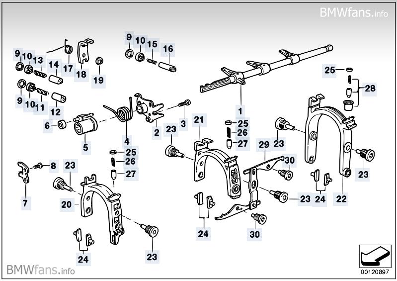 [e46 330D an 02] probleme de passage de vitesse - Page 5 MTIwODk3X3A=