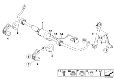 Front stabilizer bar/Dynamic Drive