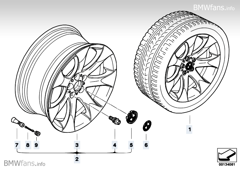 Subaru Manual Transmission Diagram moreover 3xhek 2002 Jeep Wrangler 120k Miles moreover Gmc Rear Axle Diagram together with Car Ac Wiring Diagram 2004 Ion together with Discussion C3724 ds555392. on ford awd cars