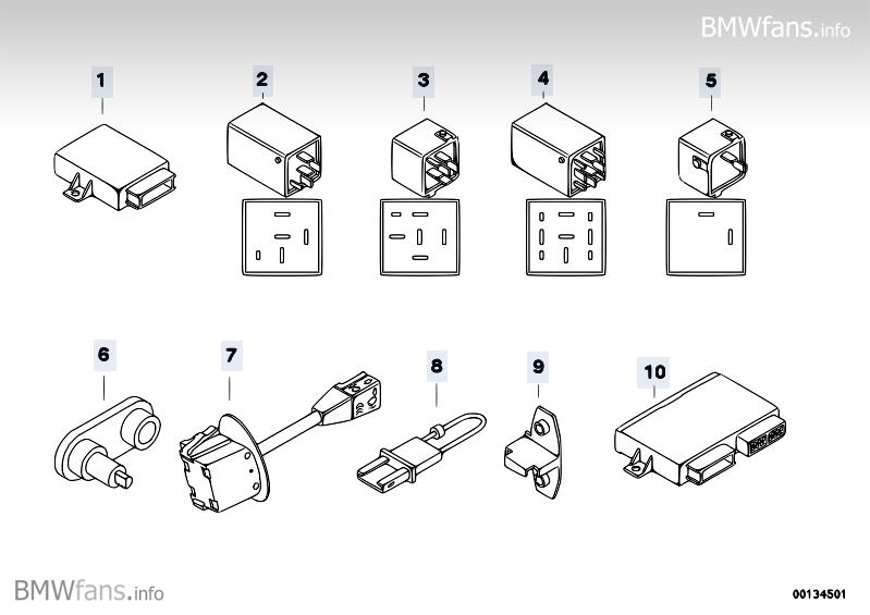 wiring harness information bmw 3 u0026 39  e36  m3 3 2  s52   u2014 bmw