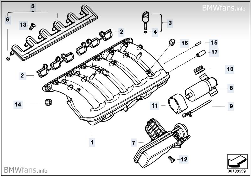 einbauanleitung sk rs m54 kompressorsystem 80ps e46 how to do bmw e46 forum. Black Bedroom Furniture Sets. Home Design Ideas