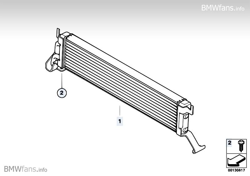2001 bmw x5 coolant hose diagram
