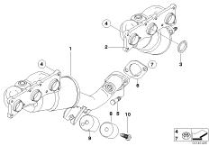 bmw n52 engine bmw n62 wiring diagram