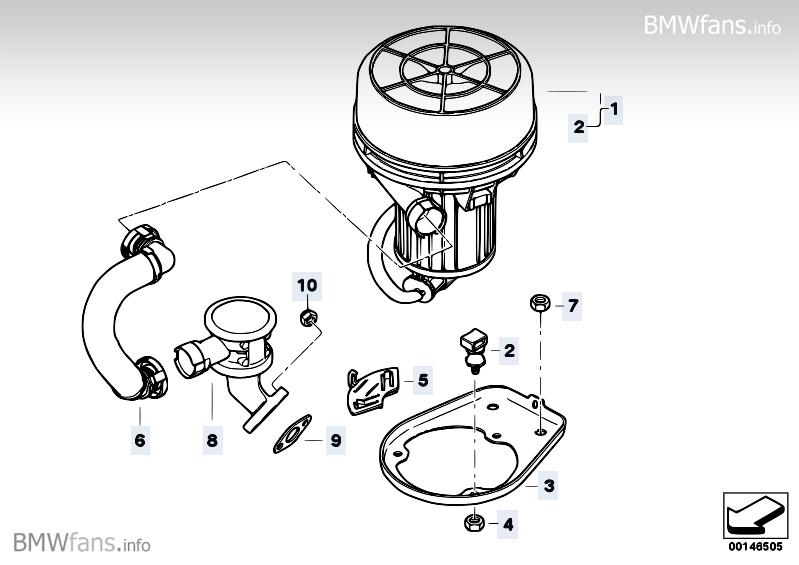 engine check leuchte an lambdasonde defekt seite 2. Black Bedroom Furniture Sets. Home Design Ideas