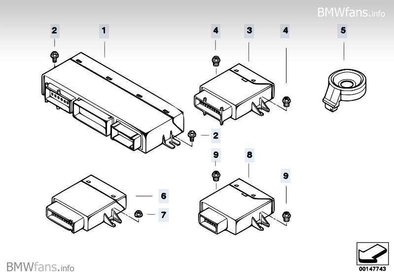 bmw i getbmwparts com parts genuine and oem catalog