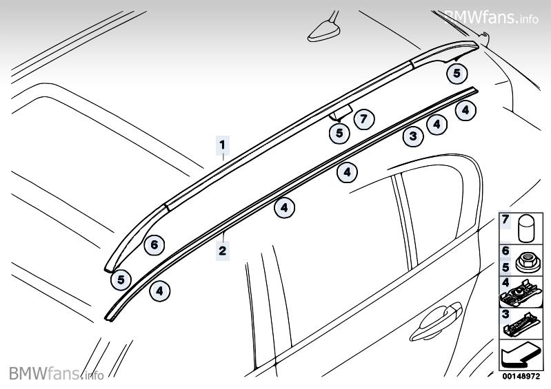 barre de toit longitudinale evoque barre de toit aluminium noir pour range rover evoque. Black Bedroom Furniture Sets. Home Design Ideas