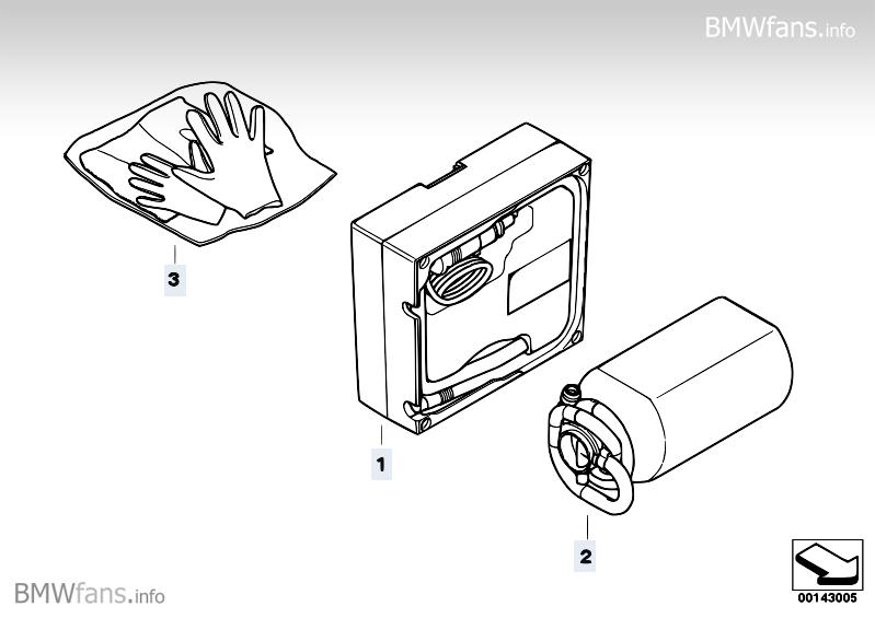 m mobility system bmw 3 39 e46 m3 s54 bmw parts catalog. Black Bedroom Furniture Sets. Home Design Ideas