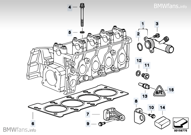 91732 Abs New Sensor Problem additionally Bmw S85 Engine Diagram as well Showthread besides Topic215932 Wo sitzt der Motortemperatursensor beim 318i Bj 99 3er BMW   E46 additionally Viewtopic. on bmw e60 forum