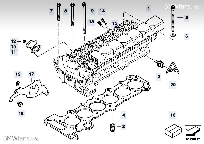 Bmw X1 X3 X5 also 11427566327 BMW GENUINE Oil Filter Kit together with Watch further Watch besides Watch. on bmw x3 oil