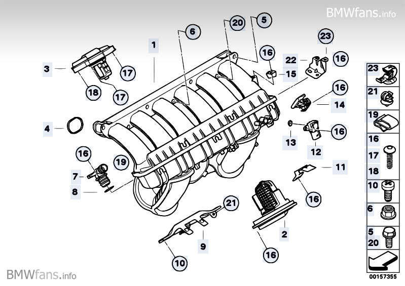 03 Bmw X5 Vacuum Diagram on bmw x5 fuel pump relay location