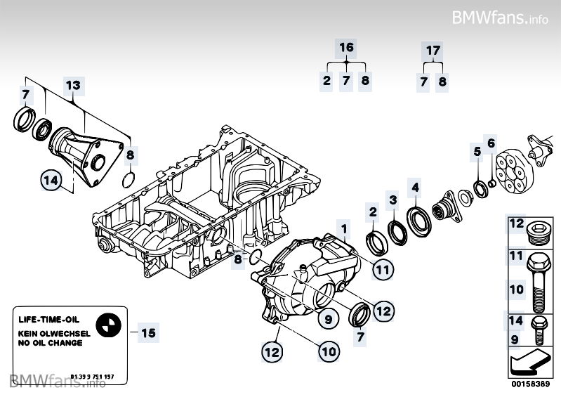 Parts Diagram For Bmw 135i as well 2006 Bmw 330i Serpentine Belt Diagram together with 2005 Bmw 525i Belt Diagram furthermore 2008 Bmw X3 Parts Catalog besides 02 BASICS Replacing Your Drive Belt. on 2007 bmw 328i serpentine belt diagram