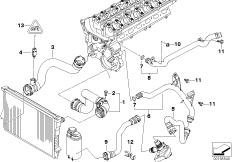 bmw m54 engine bmw free engine image for user manual