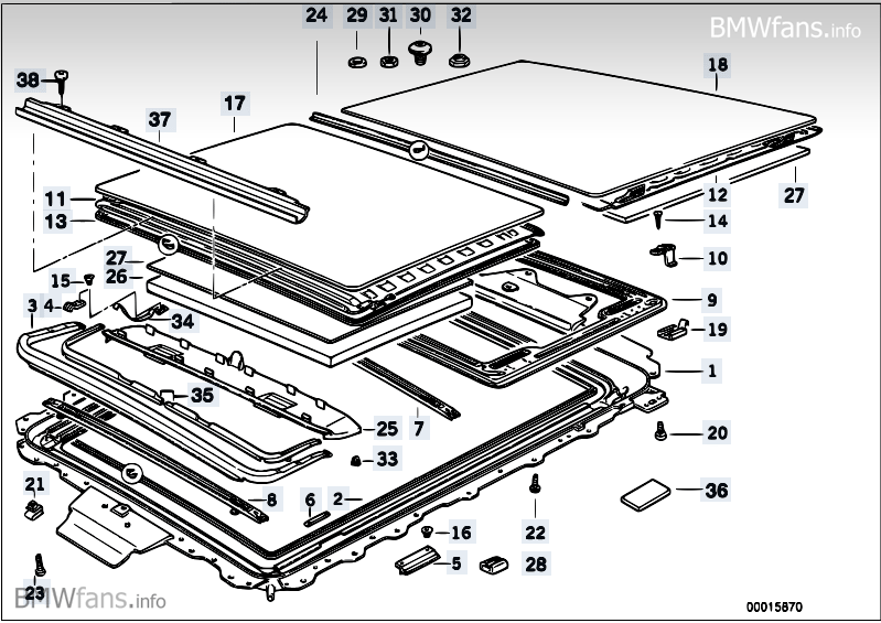 Mini cooper interior dimensions likewise Viewtopic likewise Bouton Bowl Facile Bricolage as well 05 Mini Cooper S Parts in addition 7C 7Cwiringschematic   7Cwp Content 7Cuploads 7C2012 7C04 7CBMW CPT8000 Wiring Diagram. on mini cooper roof diagram