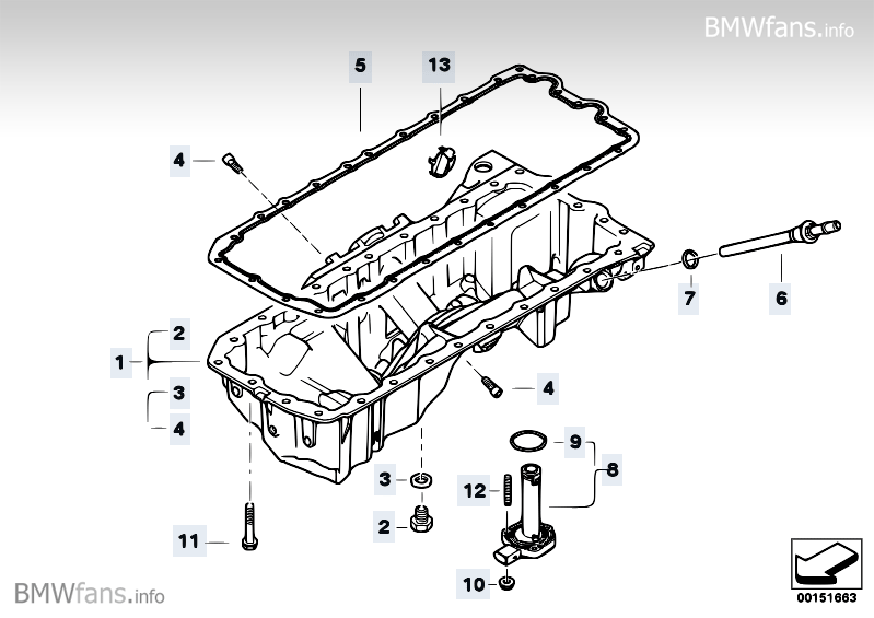 2008 bmw 535i engine  bmw  auto wiring diagram
