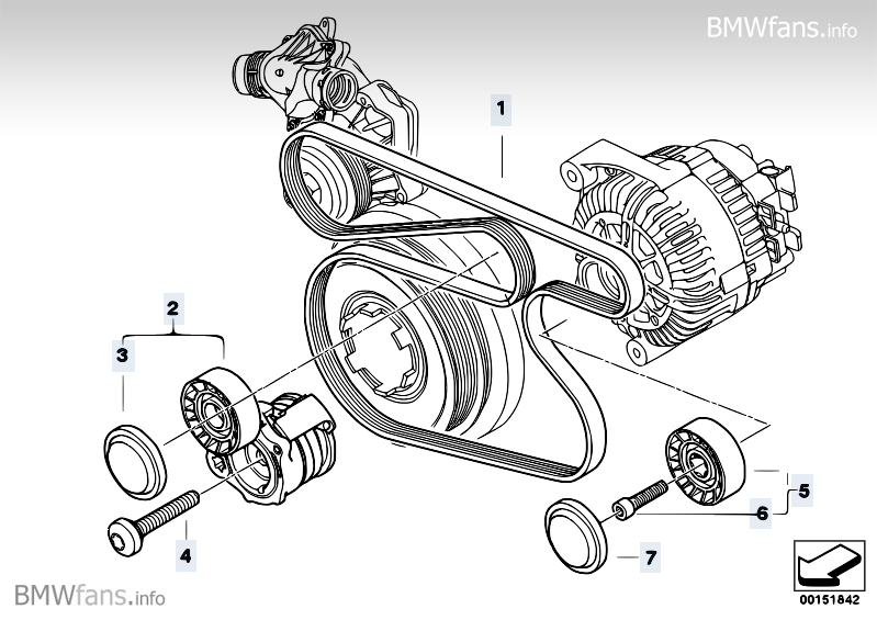 Rack Pinion Leak in addition Bmw E90 Dash Wiring Diagram additionally Oxygen Sensor Location On Mitsubishi Eclipse O2 together with Reading Venn Diagram Worksheets as well Mitsubishi Outlander 2007 Radiator Parts Diagram. on bmw x5 engine parts diagram