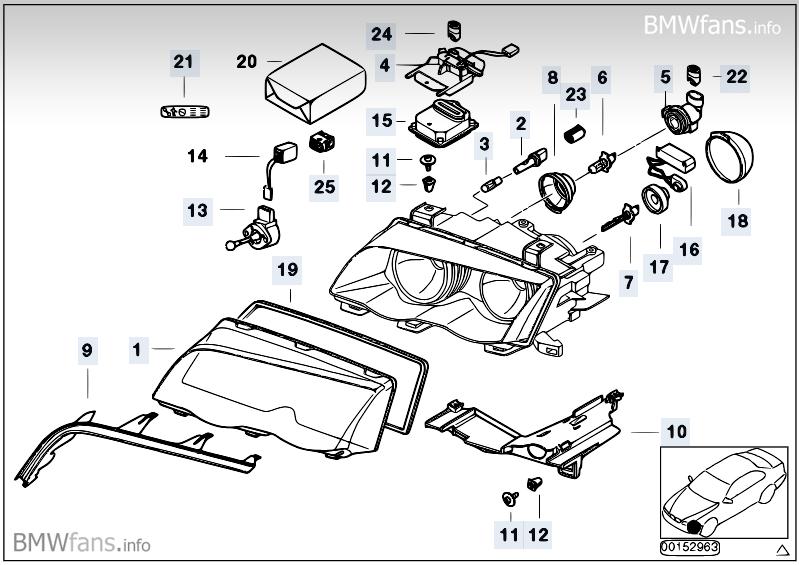 Mtuyotyzx A on Bmw E39 Headlight Wiring Diagram