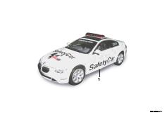 Miniatures BMW 645 Motorsport