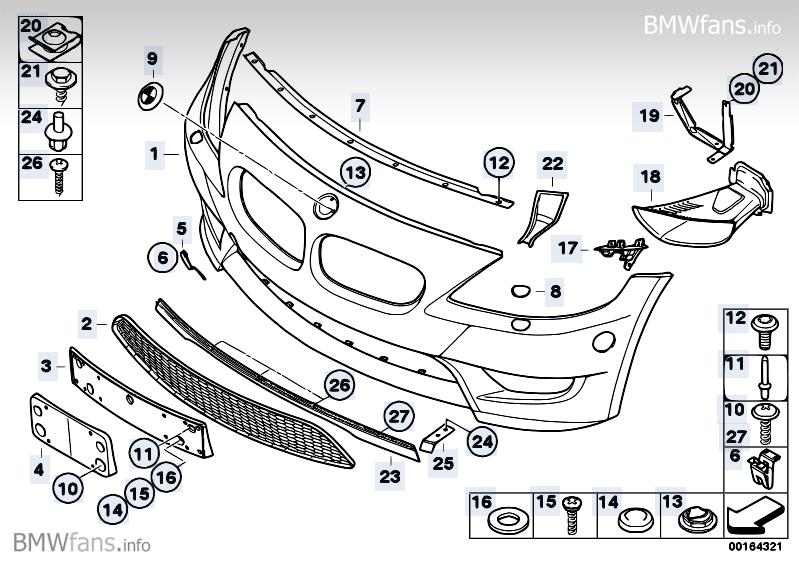 vorsicht m front umbau vorsicht bmw z1 z2 z3 z4 z8 m mini roadster coupe. Black Bedroom Furniture Sets. Home Design Ideas