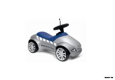 Baby Racer II BMW Service Racer