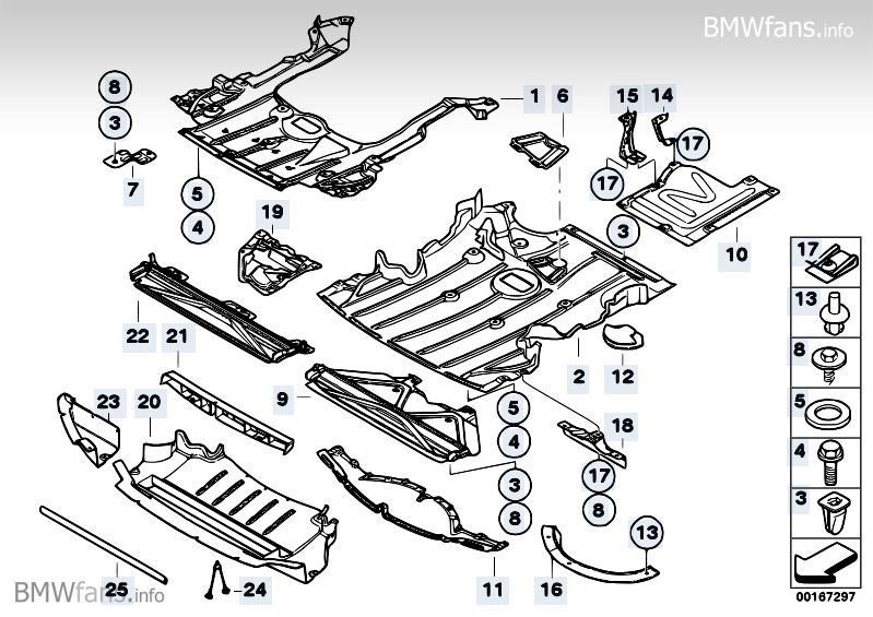 P 0996b43f8037cc9e furthermore Aftermarket Parts For Kia Rio together with Honda Cr V Undercarriage also How would each of these handle assuming each has additionally 1972 Mgb Clutch Diagram. on car undercarriage cover