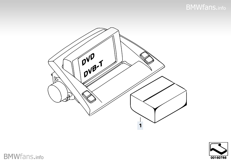 navi bildschirm steckt manchmal. Black Bedroom Furniture Sets. Home Design Ideas