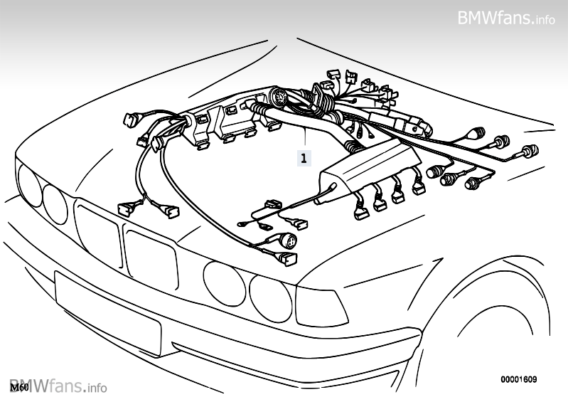 similiar bmw 740il engine diagram keywords bmw e39 abs wiring diagram also camshaft position sensor together