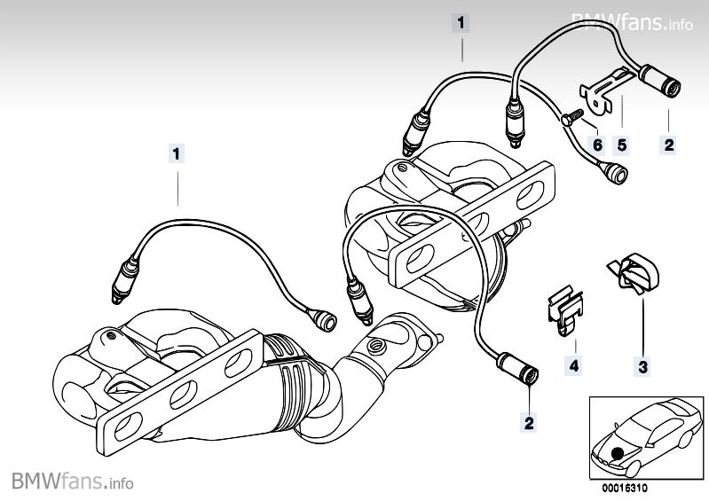 bmw 325 i e46 surconsommation d 39 essence. Black Bedroom Furniture Sets. Home Design Ideas