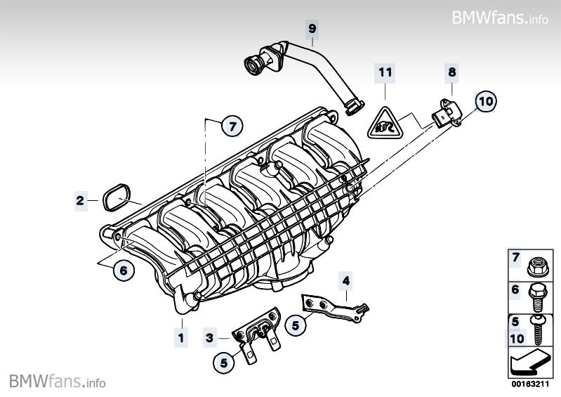 RB Turbo PCV