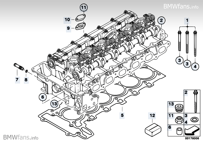 bmw z4 e85 wiring diagram bmw image wiring diagram bmw n52 wiring diagram bmw image wiring diagram on bmw z4 e85 wiring diagram
