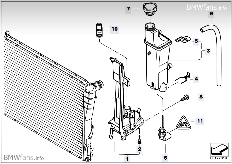 niveauschalter k hlmittel kabel e46 elektrik. Black Bedroom Furniture Sets. Home Design Ideas