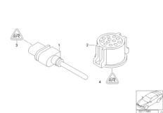 Temperature sensor