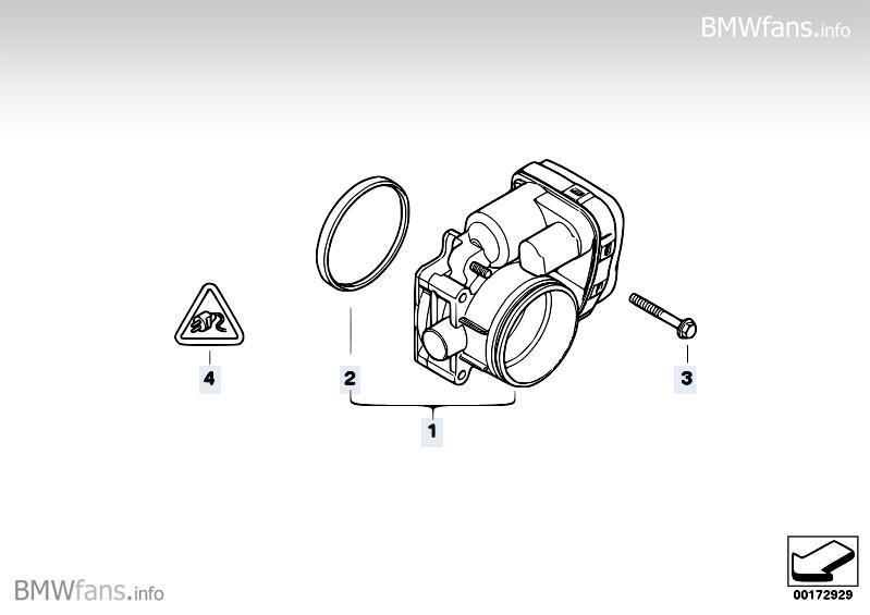 lietuvos bmw klubas temos rodymas e46 330ci dingsta trauka. Black Bedroom Furniture Sets. Home Design Ideas