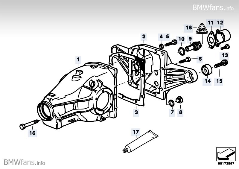 [BMW 318 tds E36] Problème de compteur MTczNTg3X3A=