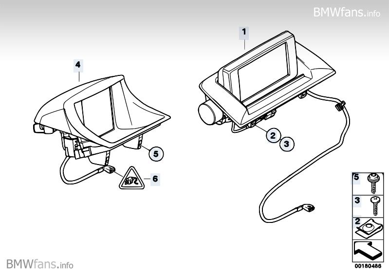 instructions for 09 navi screen removal. Black Bedroom Furniture Sets. Home Design Ideas