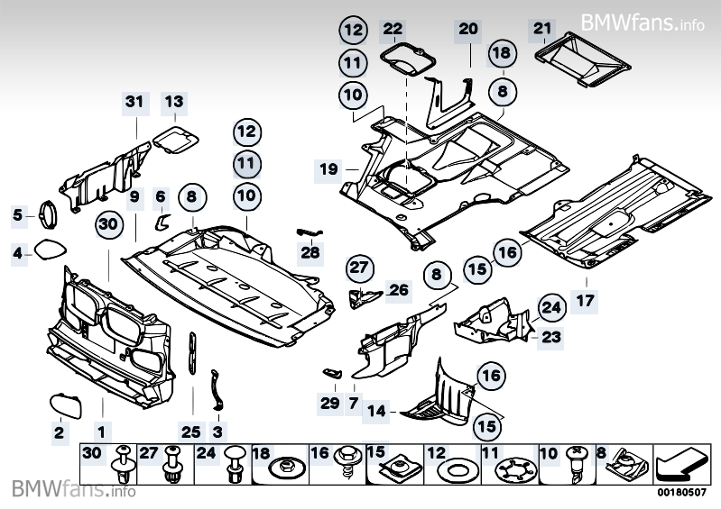 Bmw X5 Parts Diagram Bmw Free Engine Image For User Manual Download