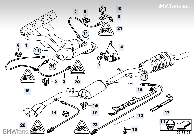 2003 bmw 325i wiring diagram  2003  free engine image for