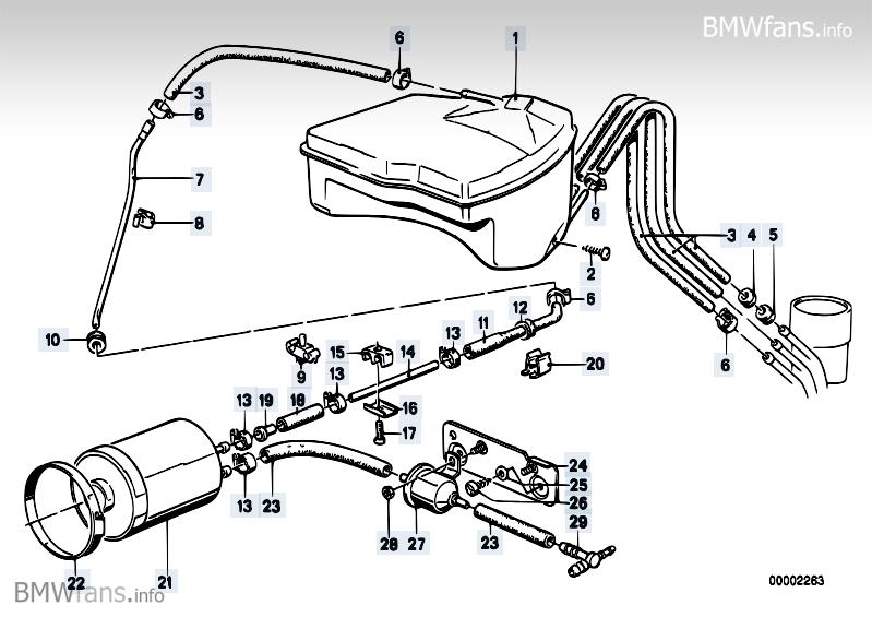 Ka Motors E30
