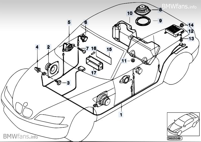 pioneer avic z3 wiring diagram get free image about wiring diagram