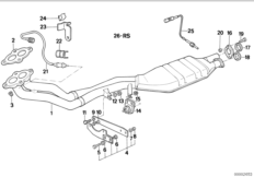 Bmw E46 Fuel Line Diagram together with Bmw M20 Engine also Bmw E21 Engine Diagram also Mekartips also Bmw S52 Engine. on e30 m52 wiring diagram