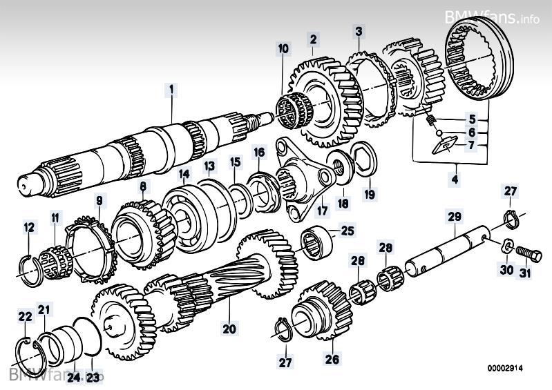 MjkxNF9w  Bmw Wiring Diagrams on