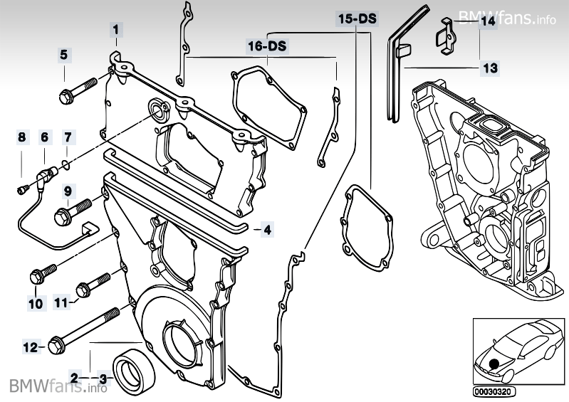 Z3 M44 19 Camshaft Position Sensor Zroadsterrhzroadster: Bmw M44 Engine Diagram At Gmaili.net