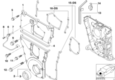 Bmw E36 Engine Specs furthermore 1998 Bmw 318i Engine together with 2000 Bmw 325i Fuse Box Diagram also Bmw E30 Fuse Box besides Ford Taurus 2 0 2013 Specs And Images. on e36 318i fuse box location