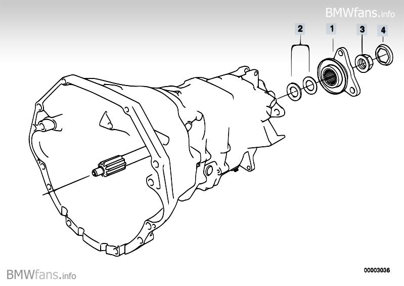 E34 Bmw Fan Switch Wiring Diagram