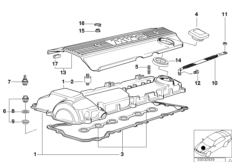 2005 Acura Sale Newarknighthawk Black additionally E39 M52 Engine as well E36 Bmw Engine Diagram also Bmw M4 Engine Specs furthermore Bmw M57 Engine Wiring Diagram. on m43 wiring diagram