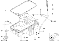 1974 Bmw 2002 Wiring Diagram likewise Free Vehicle Wiring Diagrams The12volt furthermore Bmw Iat Sensor as well 1995 Bmw 530i Engine together with 1992 Bmw 318is Engine. on 1991 bmw 318is wiring diagram