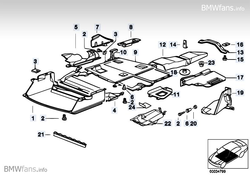 m forum benzinfiler befestigung m3 e36. Black Bedroom Furniture Sets. Home Design Ideas