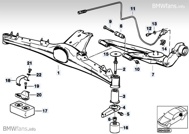 [BMW 323 ti E36] Comportement étrange de l'instrumentation  NDAyMzlfcA==