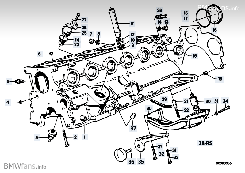 e30 engine diagram e30 engine diagram